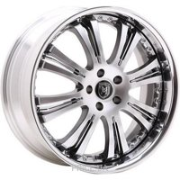 Фото Marcello MT-01 (R20 W8.5 PCD5x114.3 ET35)