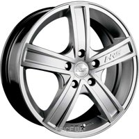 Фото Racing Wheels H-412 (R17 W7.0 PCD5x112 ET40 DIA73.1)
