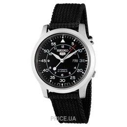 cdf652d0 Наручные часы с автоподзаводом: Купить в Украине - Сравнить цены на ...