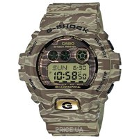 Фото Casio GD-X6900TC-5