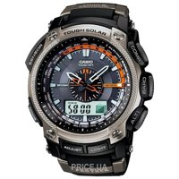 Фото Casio PRW-5000-1E