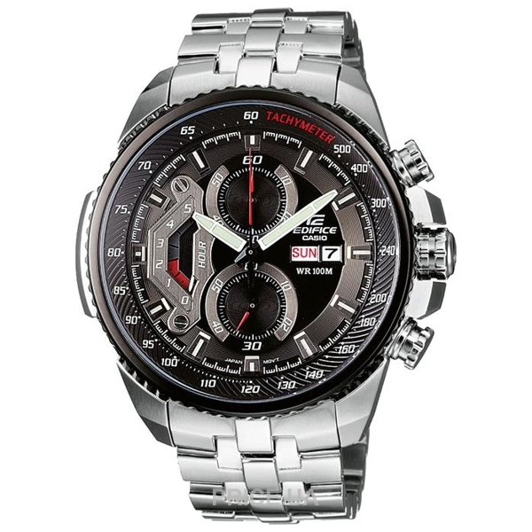 57107f7d Casio EF-558D-1A: Купить в Украине - Сравнить цены на наручные часы ...