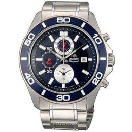 Наручные часы Orient FTT0S002D0 · Наручные часы Наручные часы Orient  FTT0S002D0 d2839d4c4ab80