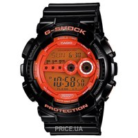 Фото Casio GD-100HC-1E