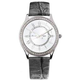 Наручные часы Ника  Купить в Украине - Сравнить цены на Price.ua 1ef41c3469c