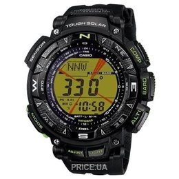 Casio PRG-240-1B