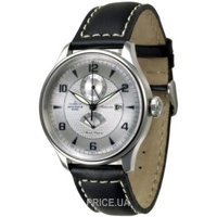 Фото Zeno-Watch 9035N-g3