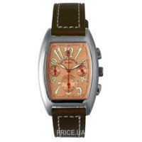 Фото Zeno-Watch 8090THD12-h6
