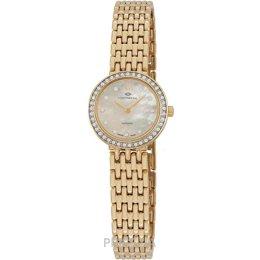 0b576597 Наручные часы Continental 16001-LT202501 · Наручные часы Наручные часы  Continental 16001-LT202501. Тип - женские