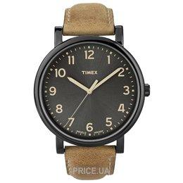 1abd2886 Наручные часы Timex T2N677 · Наручные часы Наручные часы Timex T2N677