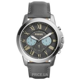 Наручные часы Fossil FS5183 · Наручные часы Наручные часы Fossil FS5183 cf0f52af357d1