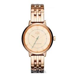 Наручные часы Armani Exchange AX5362 · Наручные часы Наручные часы Armani  Exchange AX5362 dcff6c5026e1d