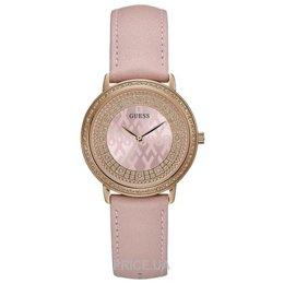 Наручные часы Guess W0032L7 · Наручные часы Наручные часы Guess W0032L7 d17f69c4a0c9e