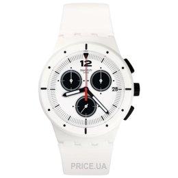 Женские наручные часы Swatch