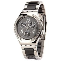 Фото Swatch YCS485GC