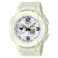 Фото Casio BGA-230-7B2