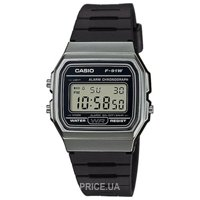Фото Casio F-91WM-1B