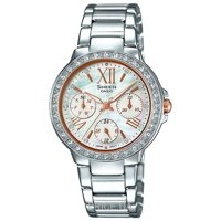 Фото Casio SHE-3052D-7A