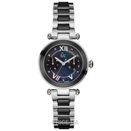 e9d122c9 Наручные часы Gc Y06005L2 · Наручные часы Наручные часы Gc Y06005L2