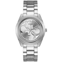 Guess W1082L1  Купить в Украине - Сравнить цены на наручные часы ... 7db55e789cfbb