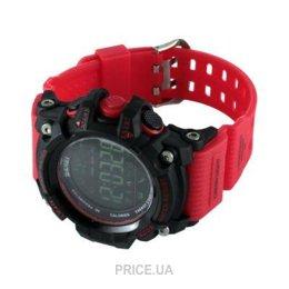 Часы в виннице купить часы наручные уникальные