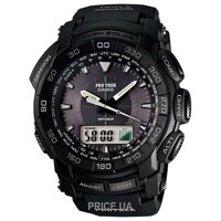 Фото Casio PRG-550-1A1