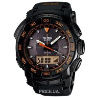 Фото Casio PRG-550-1A4