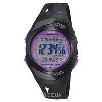 Фото Casio STR-300-1C