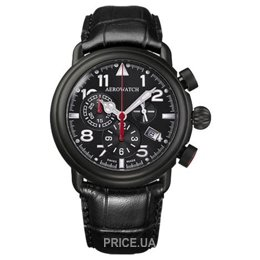 Фото Aerowatch 83939NO05