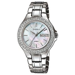 Фото Casio SHE-4800D-7A