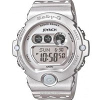 Фото Casio BG-6901JR-8E