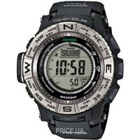Фото Casio PRW-3500-1E