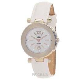 Наручные часы Elite  Купить в Одессе - Сравнить цены на Price.ua 477dba7cfeb