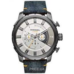 Наручные часы Diesel DZ4345 · Наручные часы Наручные часы Diesel DZ4345 a4c96940cea16