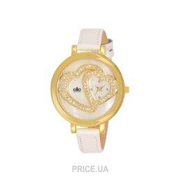 Наручные часы Elite  Купить в Севастополе - Сравнить цены на Price.ua 5d6ea94ab5c