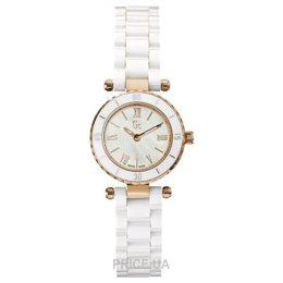 d949a10e Наручные часы Gc X70011L1S · Наручные часы Наручные часы Gc X70011L1S