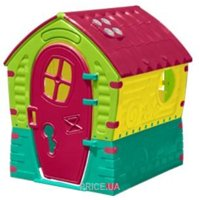 PalPlay Dream House (34208)