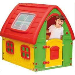 9ddad682a735 Домики детские  Купить в Украине - Сравнить цены на Price.ua