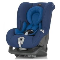 Britax-Romer First Class Plus
