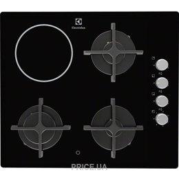Варочная панель Electrolux EGE 6182 NOK