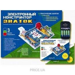 Электронный конструктор  Купить в Украине - Сравнить цены на Price.ua 67109f0f95a