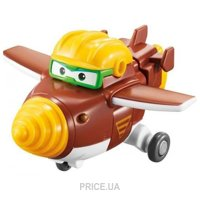 Фото Auldey Super Wings Todd (EU720022)