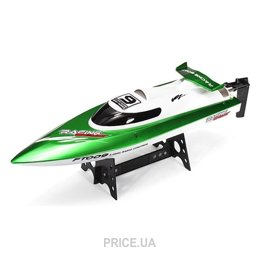Фото Fei Lun High Speed Boat 2.4GHz (FT009)