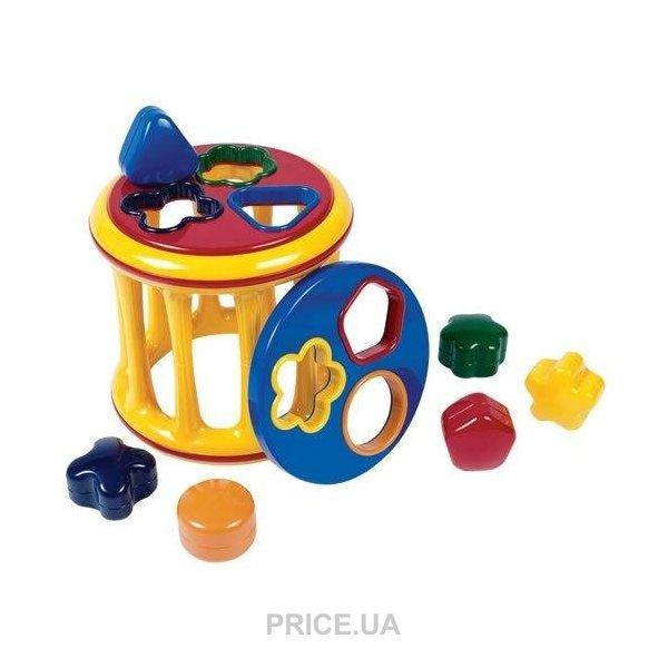 Садо маза с разными игрушками