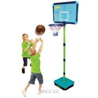 Mookie Basketball (7235MK)