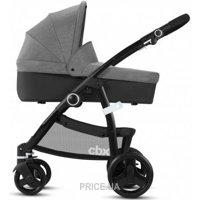 Фото CBX by Cybex Leotie Pure (2 в 1)