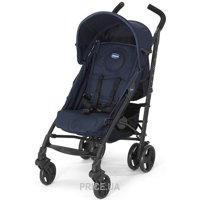 Chicco Lite Way Top Stroller