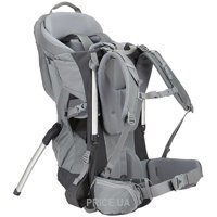 Фото Thule Sapling Child Carrier