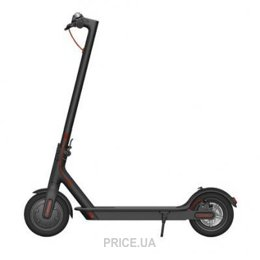 Самокат Самокат Xiaomi Mi Electric Scooter