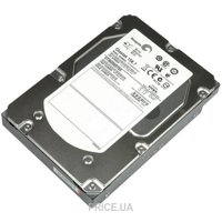 Фото Seagate ST3600057SS